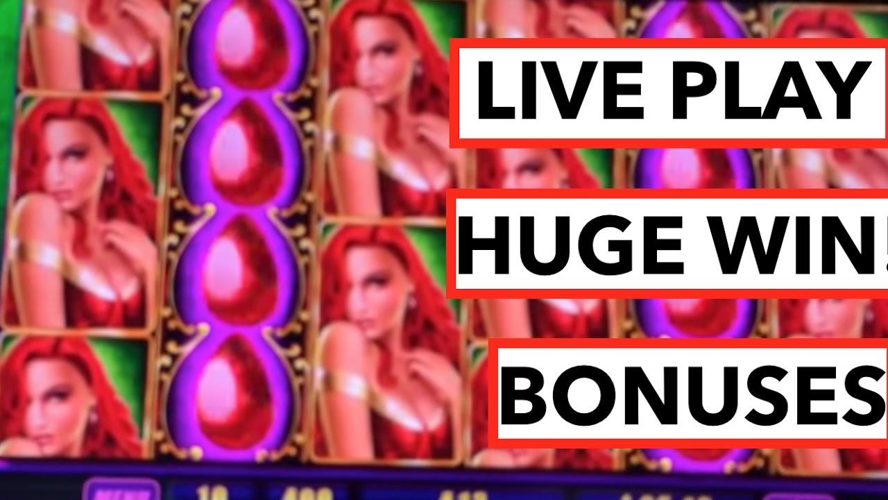 888 poker praca