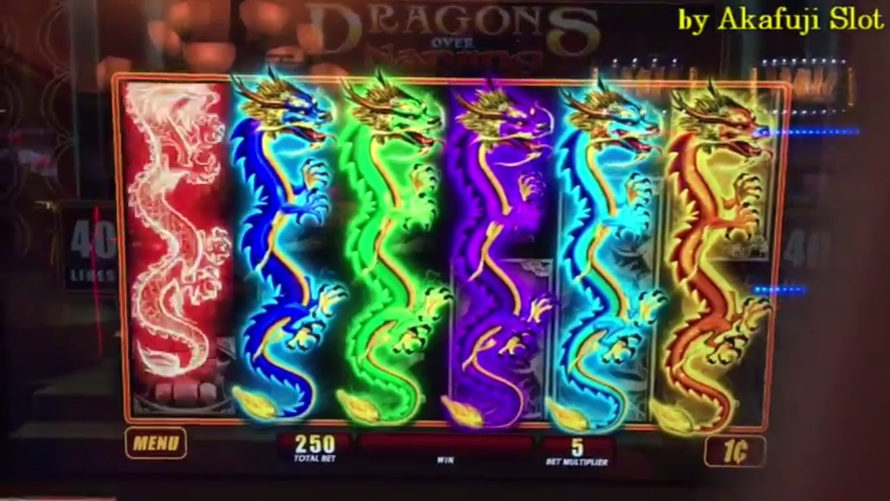 slot machine game online dice online