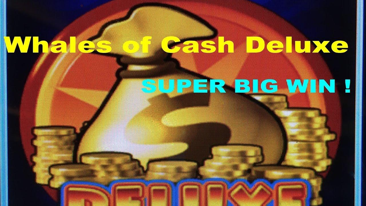 casino bet online deluxe slot