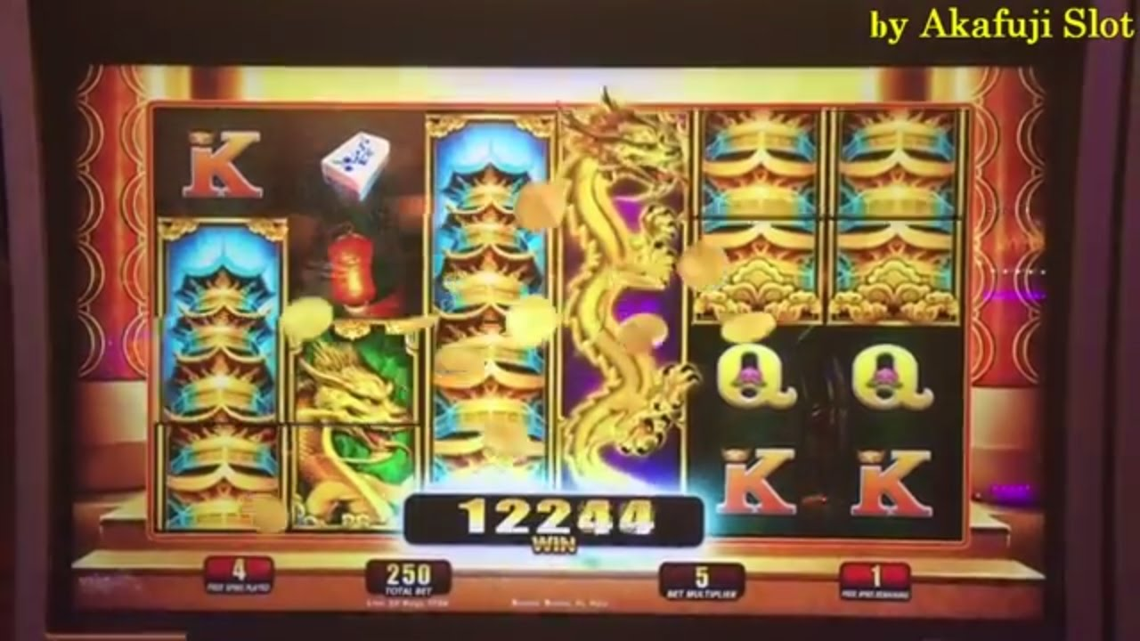 slot machine game online hot online
