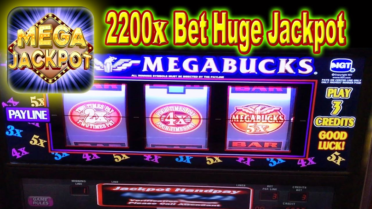 Slot Machine Videos